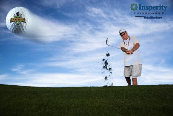 Golf_Tournament_Photographer