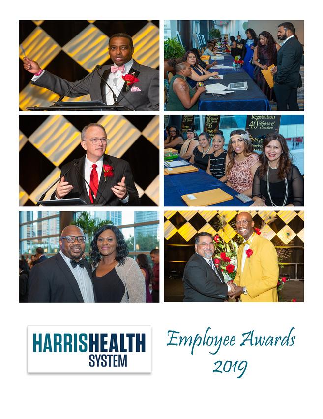 Harris-health_2019