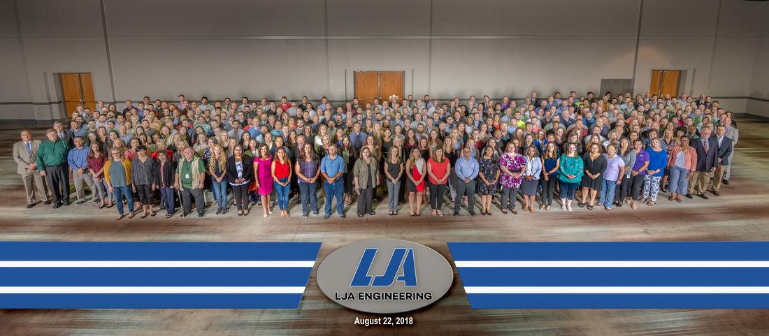 LJA_Group_Pano