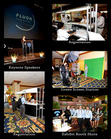 Conference and Trade Show Photography