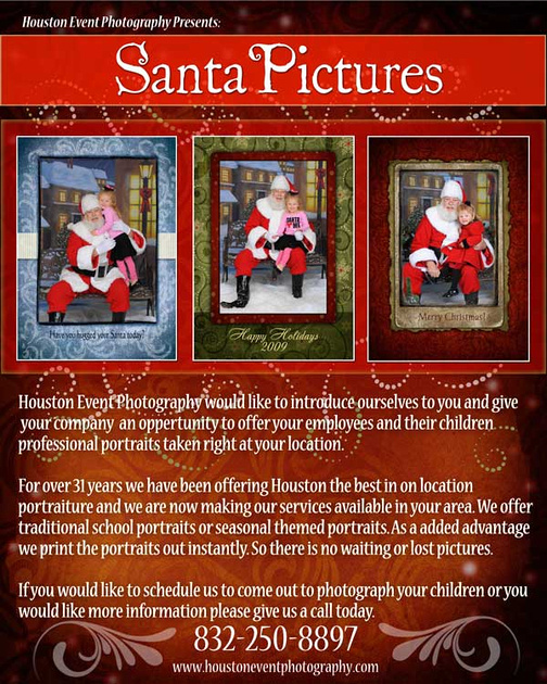 Sanat Photos and Santa Pictures