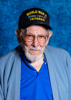 06022017_HonorFlight