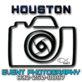 Houston Green Screen Photography