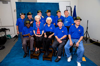 10262016_HonorFlight_Photo_Shoot